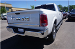 2018 Ram 2500 Mega Cab 4x4,  Pickup #47656 - photo 1