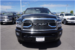2018 Ram 2500 Crew Cab 4x4,  Pickup #47657 - photo 3
