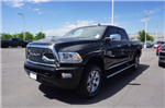 2018 Ram 2500 Crew Cab 4x4,  Pickup #47657 - photo 4