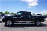 2018 Ram 2500 Crew Cab 4x4,  Pickup #47657 - photo 5