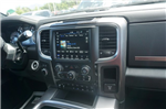 2018 Ram 2500 Crew Cab 4x4,  Pickup #47657 - photo 10