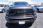 2018 Ram 2500 Mega Cab 4x4,  Pickup #47703 - photo 3