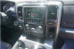 2018 Ram 2500 Mega Cab 4x4,  Pickup #47703 - photo 10