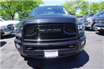 2018 Ram 2500 Crew Cab 4x4,  Pickup #47704 - photo 3