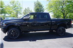 2018 Ram 2500 Crew Cab 4x4,  Pickup #47704 - photo 5