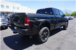 2018 Ram 2500 Crew Cab 4x4,  Pickup #47704 - photo 2