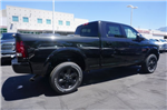 2018 Ram 2500 Crew Cab 4x4,  Pickup #47704 - photo 8