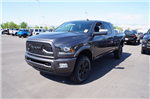 2018 Ram 2500 Mega Cab 4x4,  Pickup #47717 - photo 4