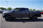2018 Ram 2500 Mega Cab 4x4,  Pickup #47717 - photo 5