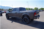 2018 Ram 2500 Mega Cab 4x4,  Pickup #47717 - photo 6