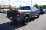 2018 Ram 2500 Mega Cab 4x4,  Pickup #47717 - photo 2