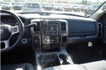 2018 Ram 2500 Mega Cab 4x4,  Pickup #47717 - photo 10