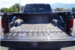 2018 Ram 2500 Mega Cab 4x4,  Pickup #47717 - photo 20