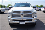2018 Ram 2500 Crew Cab 4x4,  Pickup #47731 - photo 3