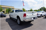 2018 Ram 2500 Crew Cab 4x4,  Pickup #47731 - photo 6