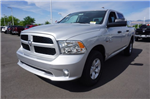 2018 Ram 1500 Crew Cab 4x4,  Pickup #47780 - photo 4