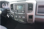 2018 Ram 1500 Crew Cab 4x4,  Pickup #47780 - photo 10