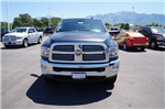 2018 Ram 2500 Mega Cab 4x4,  Pickup #47867 - photo 3