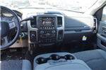 2018 Ram 2500 Mega Cab 4x4,  Pickup #47867 - photo 10