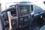 2018 Ram 2500 Mega Cab 4x4,  Pickup #47867 - photo 16