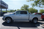 2018 Ram 1500 Crew Cab 4x4,  Pickup #47898 - photo 5