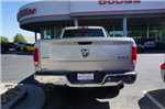 2018 Ram 1500 Crew Cab 4x4,  Pickup #47898 - photo 7
