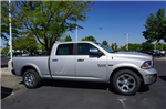 2018 Ram 1500 Crew Cab 4x4,  Pickup #47898 - photo 8