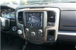 2018 Ram 1500 Crew Cab 4x4,  Pickup #47898 - photo 10
