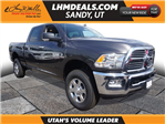 2018 Ram 2500 Crew Cab 4x4,  Pickup #47903 - photo 1