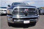 2018 Ram 2500 Crew Cab 4x4,  Pickup #47903 - photo 3