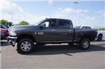 2018 Ram 2500 Crew Cab 4x4,  Pickup #47903 - photo 5
