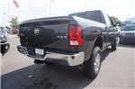 2018 Ram 2500 Crew Cab 4x4,  Pickup #47903 - photo 2