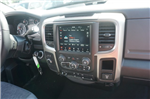 2018 Ram 2500 Crew Cab 4x4,  Pickup #47903 - photo 10