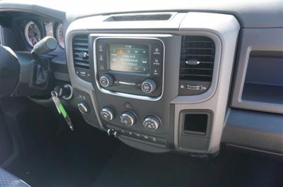 2018 Ram 2500 Crew Cab 4x4,  Pickup #47930 - photo 10