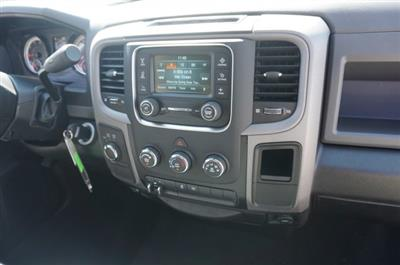 2018 Ram 2500 Crew Cab 4x4,  Pickup #47932 - photo 10