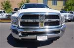 2018 Ram 2500 Crew Cab 4x4,  Pickup #47932 - photo 3