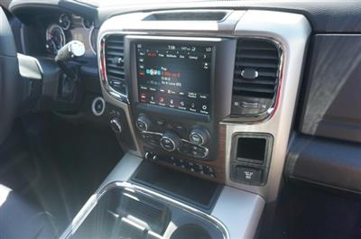 2018 Ram 2500 Mega Cab 4x4,  Pickup #47935 - photo 10