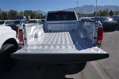 2018 Ram 2500 Crew Cab 4x4,  Pickup #47994 - photo 20
