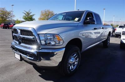 2018 Ram 2500 Crew Cab 4x4,  Pickup #47994 - photo 4