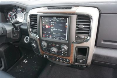 2018 Ram 2500 Mega Cab 4x4,  Pickup #48079 - photo 10