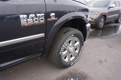 2018 Ram 2500 Mega Cab 4x4,  Pickup #48079 - photo 18