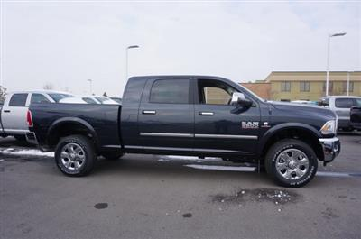 2018 Ram 2500 Mega Cab 4x4,  Pickup #48079 - photo 8