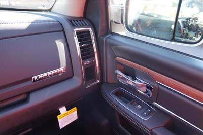 2018 Ram 3500 Crew Cab 4x4,  Pickup #48092 - photo 11