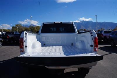 2018 Ram 3500 Crew Cab 4x4,  Pickup #48092 - photo 20