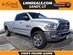 2018 Ram 3500 Crew Cab 4x4,  Pickup #48096 - photo 1