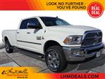 2018 Ram 3500 Crew Cab 4x4,  Pickup #48097 - photo 1