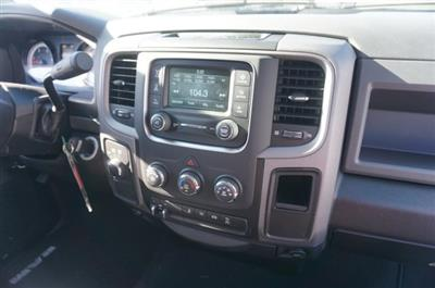 2018 Ram 2500 Crew Cab 4x4,  Pickup #48121 - photo 8