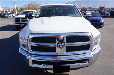 2018 Ram 2500 Crew Cab 4x4,  Pickup #48121 - photo 19