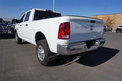 2018 Ram 2500 Crew Cab 4x4,  Pickup #48121 - photo 4