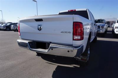 2018 Ram 2500 Crew Cab 4x4,  Pickup #48121 - photo 2